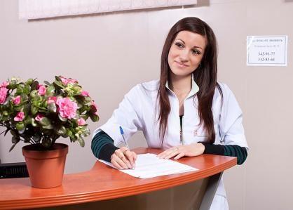 Медицинский центр Бехтерев4