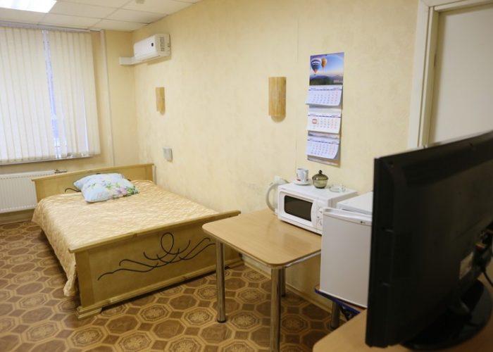 Медицинский центр Бехтерев8