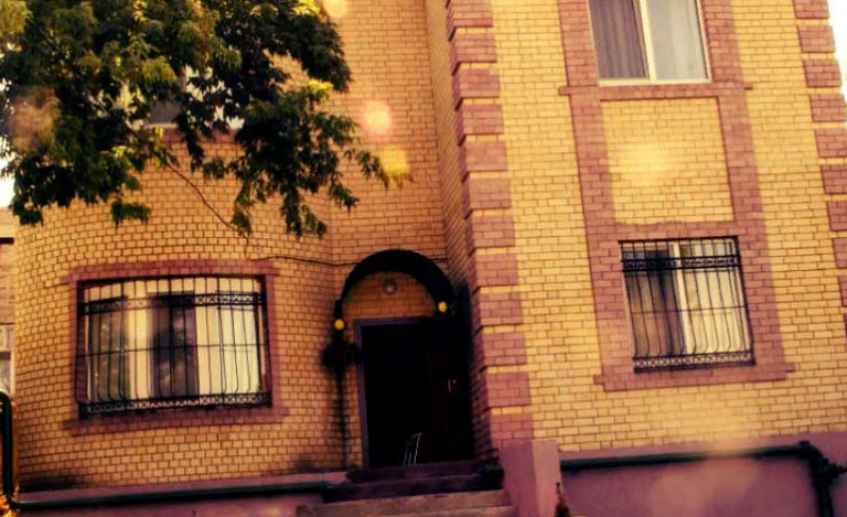 Наркологическая клиника № 1 в Томске