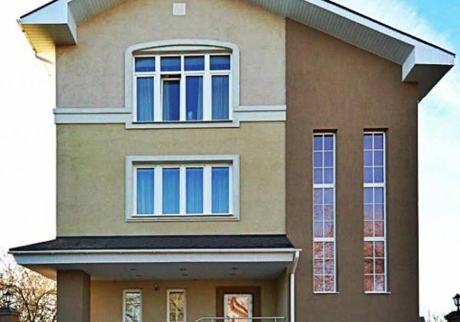 Наркологическая клиника «Ориентир в Екатеринбурге