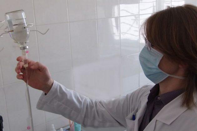 Наркологический центр «Новая Перспектива»2