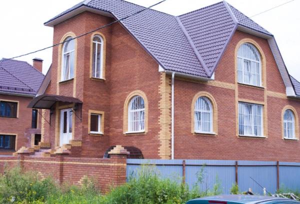 Наркологический центр «Решение» в Пензе