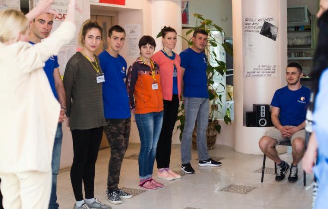 Жизнь в клинике Решение в Махачкале25