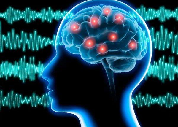 Органические патологии мозга