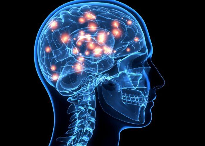 Сосудистая мозговая недостаточность