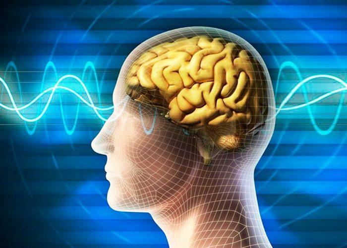 Ухудшение работы центральной нервной системы