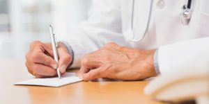 Оксикодон принимается только по указаниям врача