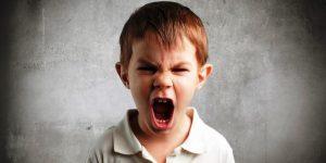 Психологические проблемы детей наркозависимых