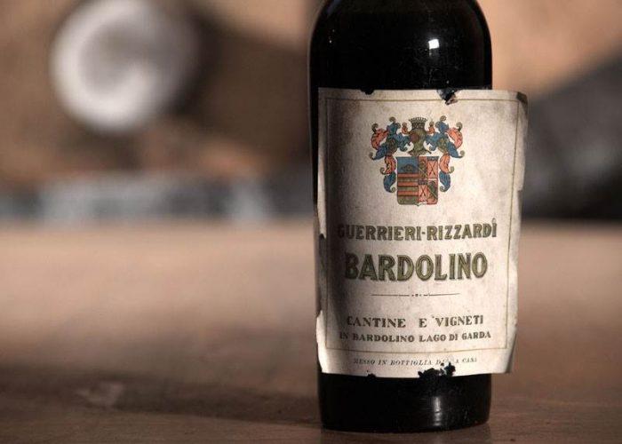 Вино Бардолино