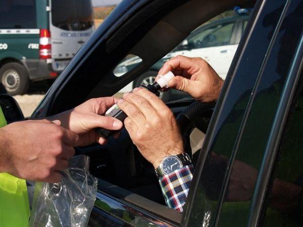 Повышает ли квас промилле в крови водител